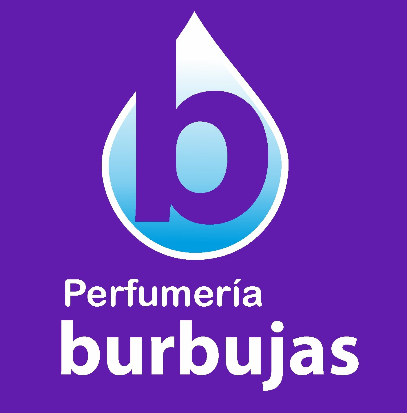Perfumeria Burbujas