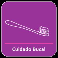 Cuidado Bucal