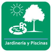 Piscinas, Jardín y Mascotas